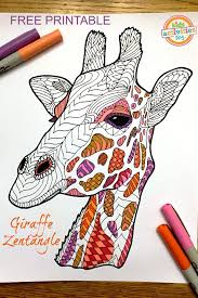 195 coloring pages kids free images