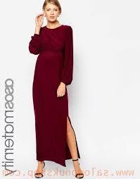 Maternity Drape Dress Uk Womens Asos Navy Asos Curve Kate Lace Maxi Dress With