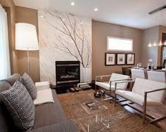 Photos Of Modern Living Room Interior Design Ideas Room - Drawing room interior design ideas