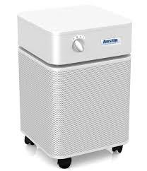 pickairpurifier best air purifiers