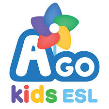 online esl halloween quiz ago kids esl