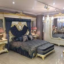 ensemble de chambre ensemble chambre style louis xv ferrey mobiliers bretagne