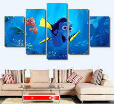 canvas painting for home decoration wall ideas zoom childrens wall art new zealand childrens bedroom