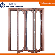 soundproof room dividers soundproof interior sliding door room dividers soundproof