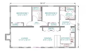 house plans with open concept ranch house open floor plans open concept ranch simple ranch house