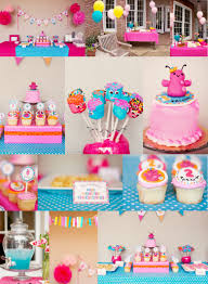 style work party themes design cool office party themes after