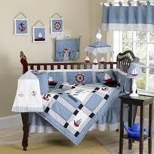 Bed Sets For Boy Boy Baby Crib Sets Modern Crib Bedding Sets For Boys Ideas