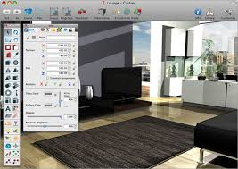 Modern 3D Home Design By LiveCAD Free Download And Software