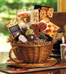 coffee gift baskets best coffee gift baskets coffee makers global