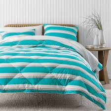 Comforter Store 144 Best Beach House Images On Pinterest Beach Houses The
