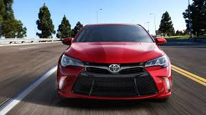 new toyota vehicles 1920x1080 hdq images 2015 toyota camry likeagod pinterest