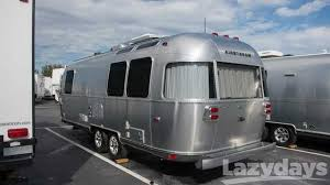 2015 used airstream flying cloud 25fb travel trailer in florida fl