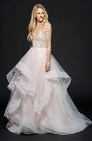 hayley wedding dresses hayley wedding dresses 39 about cheap wedding