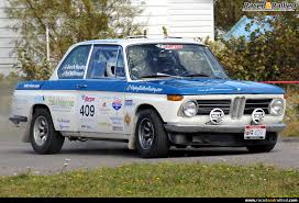 bmw rally car 1969 bmw 2002 rally car rally cars for sale at raced u0026 rallied
