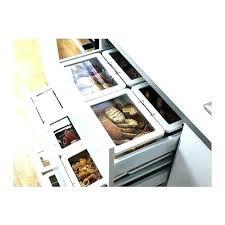 tapis cuisine ikea separateur de tiroir cuisine separateur tiroir cuisine cuisine pour