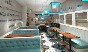 kerbisher malt won best restaurant design for fast casual