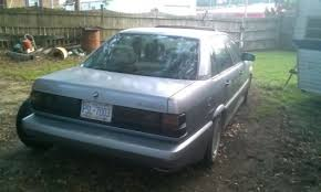 audi 5000 for sale audi 5000 cars for sale used cars on buysellsearch