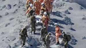 aktuelle vulkanausbrüche aschewolke news der faz zum thema vulkanausbrüche