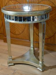 Art Deco Dining Room Table by Chair Art Deco Dining Room Furniture For Sale Tables And Chairs