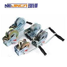 brake hand winch brake hand winch suppliers and manufacturers at