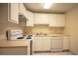 One Bedroom Flat Sutton 1 Bedroom Apartments Worcester Ma Greenvirals Style