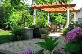 Apartment Patio Garden Ideas Small Apartment Balcony Garden Ideas Lovable Patio Plants