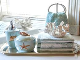 Bathroom Rugs Sets Bathrooms Design Nautical Bath Accessories Sea Themed Bathroom
