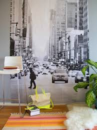 how to make a mural at home designforlife s portfolio how to make diy mural for wall