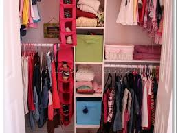 ideas organizing kids rooms awesome organize kids rooms cool