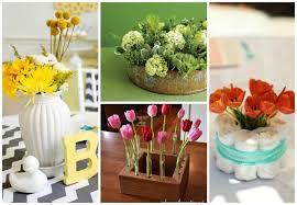 baby shower flower centerpieces centerpiece ideas for baby shower with flower baby shower ideas