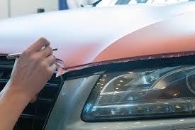 johnson lexus collision car damage repair pompano beach local car mechanic