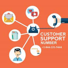 Quickbooks Help Desk Number by Instant Quickbooks Customer Support Phone Number For Getting Fast