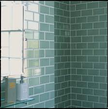 Shower Tile Patterns by Bathtubs Chic Bath Shower Tile Designs 30 Tile A Bathroom Shower