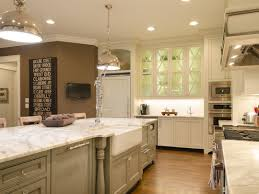 Kitchen Remake Ideas The Kitchen Makeover Trends Interiors Addict Yellow Idolza