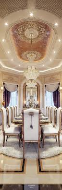 Best  Luxury Dining Room Ideas On Pinterest Traditional - Luxury dining room furniture