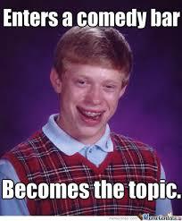 Tgwtg Kink Meme - comedy meme 100 images height of comedy meme xyz the