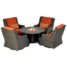 patio furniture for sale in austin and webberville texas big star