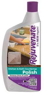 rejuvenate all floors restorer 16 fl oz walmart com