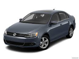a buyer u0027s guide to the 2012 volkswagen jetta tdi yourmechanic advice