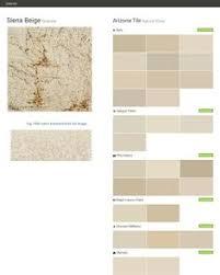 crema bordeaux granite natural stone arizona tile behr