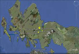 Stirling Scotland Map 1000 Images About Mcdonald On Pinterest Isle Of Donald O