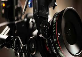 photography and videography professional videographer in ranchi photographers videographers
