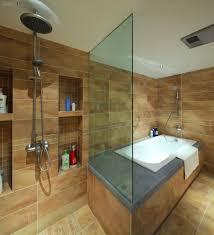 Home Depot Decorating Ideas Delectable 20 Bathroom Tile Ideas Home Depot Inspiration Design