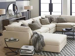 Sectional Sofas U Shaped Living Room U Shaped Sectional Sofa Lovely Missing Product