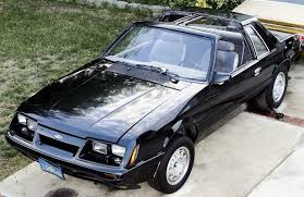fox mustang drag car build 1986 t top drag car project 5 0 mustang fords magazine