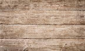 vintage wood plank wood table texture