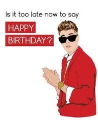 Justin Bieber Birthday Meme - resized madea baby meme generator it s your birthday hallelujer