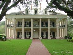 plantation style house take me home by home design architecture http www