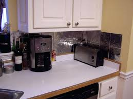 cheap backsplash ideas for the kitchen cheap backsplash ideas kitchen pictures 2010 for the stove