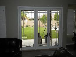 Cost To Install French Doors - 207 best window and door ideas images on pinterest door ideas